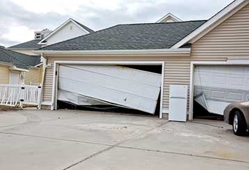 Garage Door Repair Services | Gate Repair Long Beach, CA