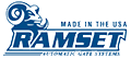 Ramset | Gate Repair Long Beach, CA
